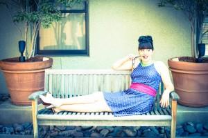 Molly Mahoney DAG Photog