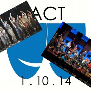 Act 1.10.14