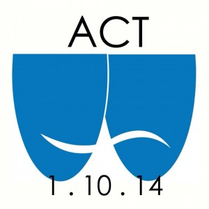 Actors Equity 1.10.14
