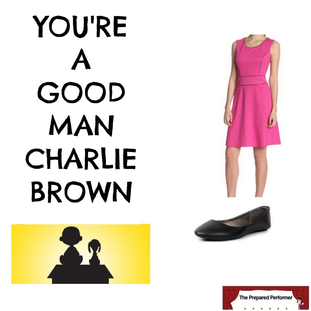 Charlie Brown Audition - Sally.jpg
