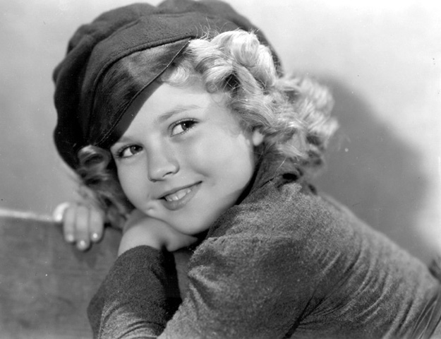 Shirley-Temple-shirley-temple-542468_625_480