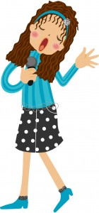 Jess-New-Cartoon-Web-140x300