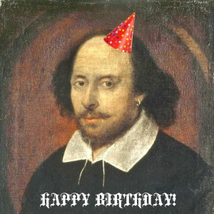 Shakespeare BIRTHDAY.jpg