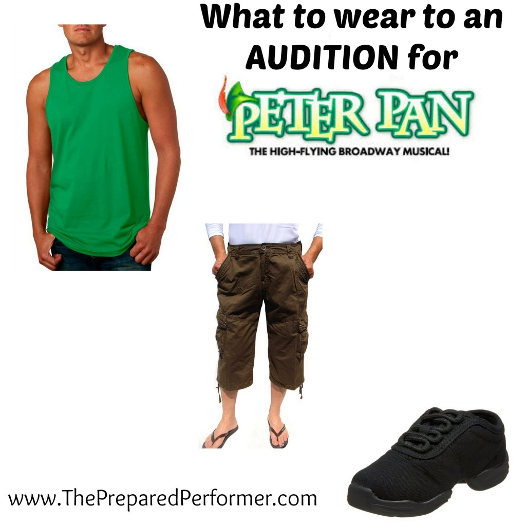 Peter Pan Men's Dance Audition.jpg