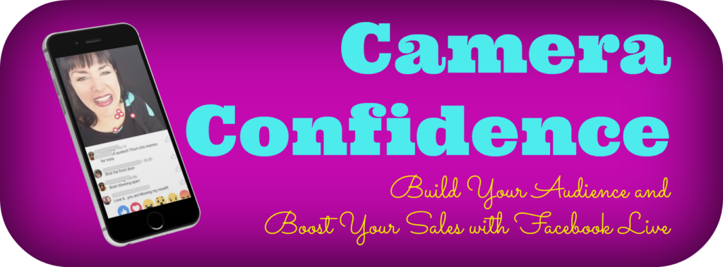 new-camera-confidence-header
