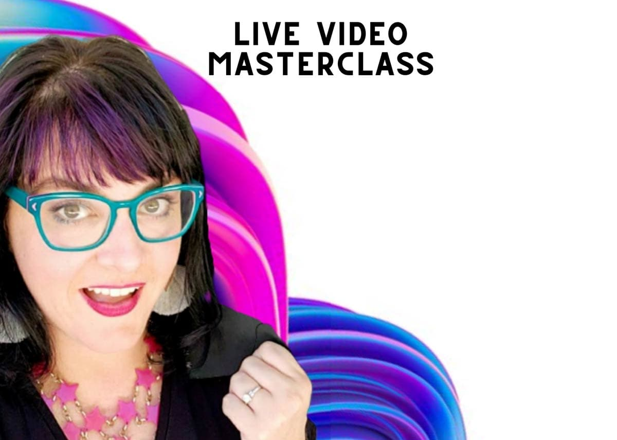 The social media growth strategist video masterclass